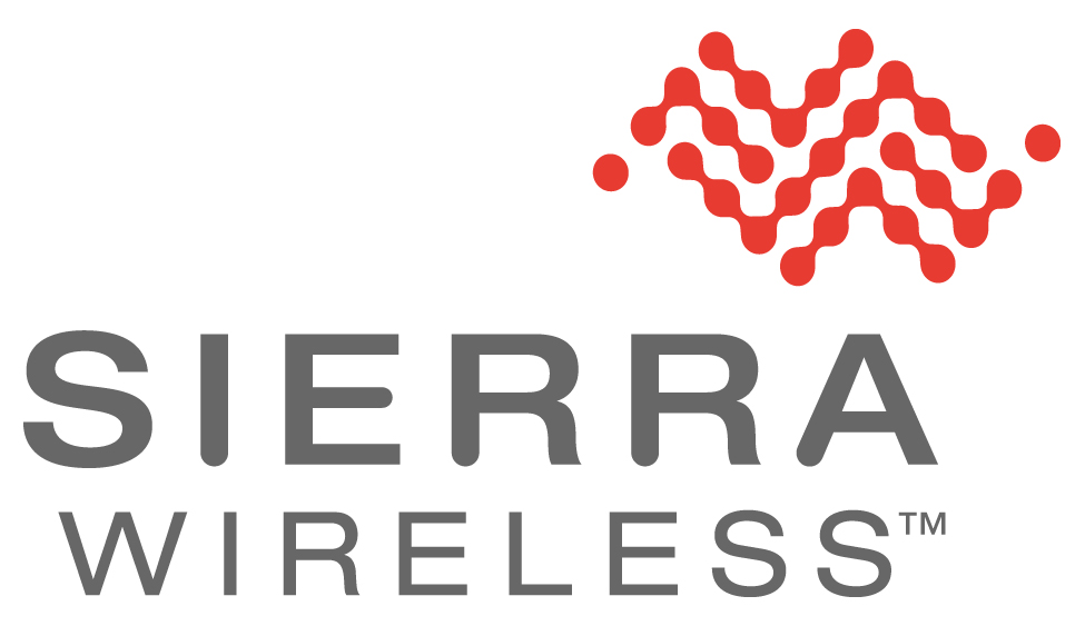 sierrawireless28229