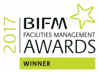 BIFMAwards2017 WINNER RGB